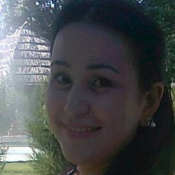 ИНДИРА, 31, Tashkent, Uzbekistan