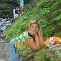 наталья приматор, 47, Kryvyi Rih, Ukraine