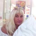 наталья приматор, 44, Kryvyi Rih, Ukraine
