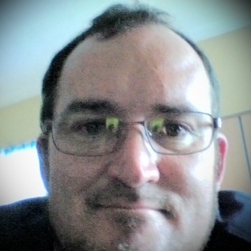 daniel, 44, Nelspruit, South Africa