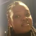 Sharlie, 35, Kingston, Jamaica