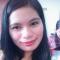 kessa guia, 24, Davao City, Philippines