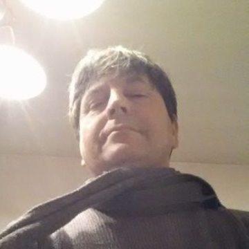 Stevo Gajic, 58, Lugano, Switzerland