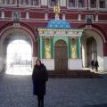Anna, 56, Almaty, Kazakhstan
