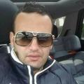 Bounotchi Nacer, 35, Algiers, Algeria