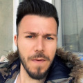 Üsmen sakarya, 31, Istanbul, Turkey