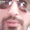 Arslan Abbasi, 29, Dubai, United Arab Emirates