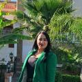khadija, 34, Rabat, Morocco