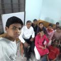 Dr praveen, 59, Andheri Deori, India