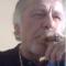 Konstantin, 65, Montreal, Canada
