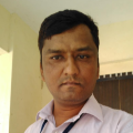 Par Rakesh, 38, Mumbai, India