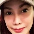 jasmin, 33, Manila, Philippines