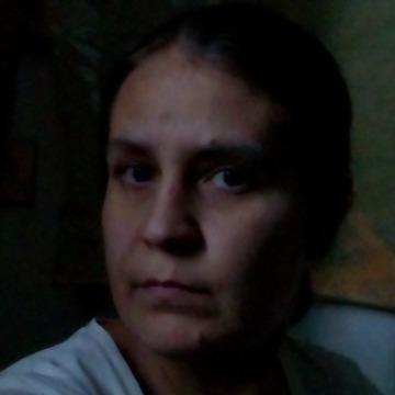 Iulia, 28, Kishinev, Moldova