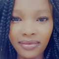 Beatrice Njoki, 20, Mombasa, Kenya