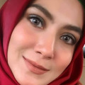 Lisa, 28, Dubai, United Arab Emirates