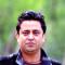 Geeteshwar Sharma, 34, Shimla, India