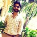 @/!, 29, Hyderabad, India