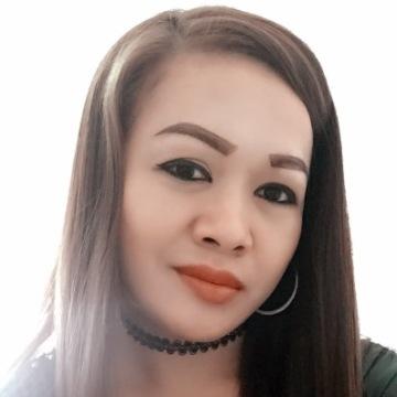 Sandra, 43, Sharjah, United Arab Emirates