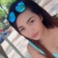 Jena, 32, Thai Mueang, Thailand