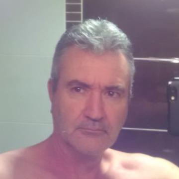 Sweettaste, 57, Safut, Jordan