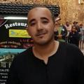 Ameur, 35, Rabat, Morocco
