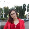 sveta, 38, Vitsyebsk, Belarus
