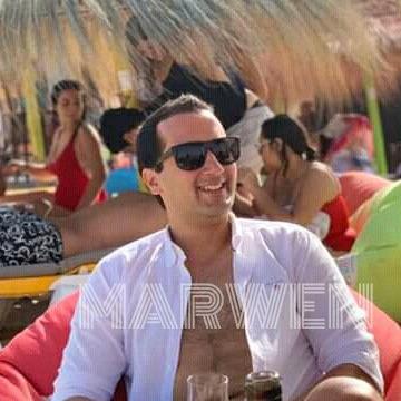 marwen_vlado, 35, Tunis, Tunisia