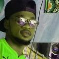 Moussa de Bamako, 27, Lome, Togo