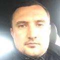 Kalashnikov Kirill, 35, Moscow, Russian Federation