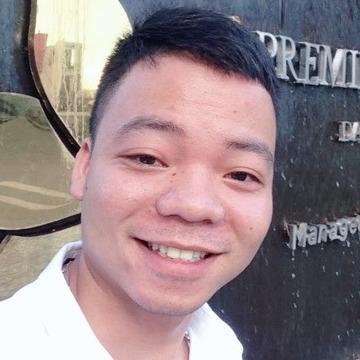 Điệp Verse, 26, Thai Nguyen, Vietnam