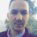 Bilal Sampatico, 28, Casablanca, Morocco