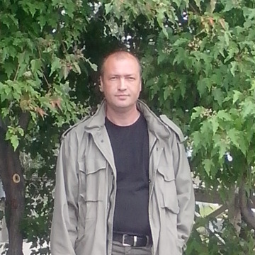 михаил, 47, Angarsk, Russian Federation