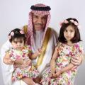 Mubarak Ali, 55, Damman, Saudi Arabia