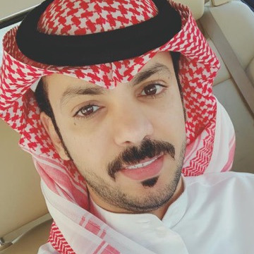 vdx, 32, Buraydah, Saudi Arabia