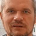 Serge, 43, Kharkiv, Ukraine