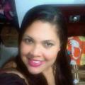 Gloria, 31, Bucaramanga, Colombia