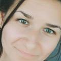 Irina, 24, Tiraspol, Moldova