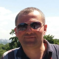 Ask me, 33, Baku, Azerbaijan