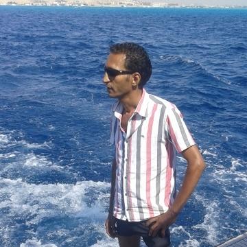 Emad Hasn Hesan, 42,