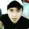 Ferdyansah Pratama Pratama, 27, Bandung, Indonesia