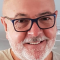Todd campbell, 56, Columbus, United States