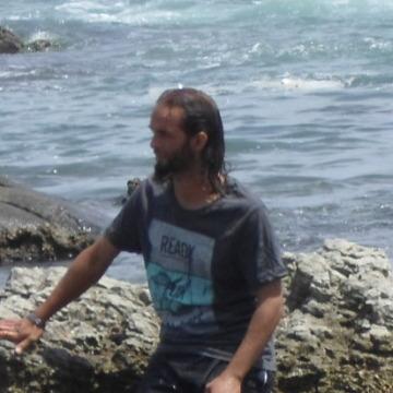 harrachi anfal, 31, Algiers, Algeria