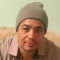 Jimmy Gaytan, 40, Durango, Mexico