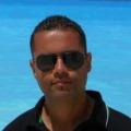 Zak, 32, Casablanca, Morocco