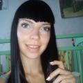 Натали, 30, Nigde, Turkey
