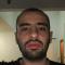 Momen Kotb, 25, Alexandria, Egypt