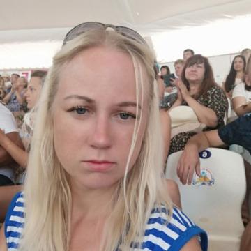 Ирина, 33, Tula, Russian Federation