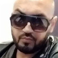 Айбек, 36, Tashkent, Uzbekistan