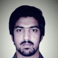 siful islam, 28, Dubai, United Arab Emirates