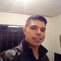Guilherme, 28, Cambe, Brazil